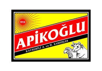 Apikoğlu