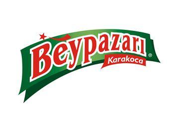 Beypazarı