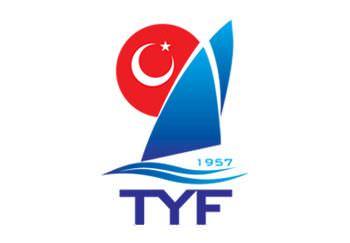 Türkiye Yelken Federasyonu